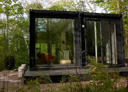 100 Shipping Container Cabins TOP 10 Houses
