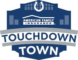 Home Decor Liquidators Richmond Va by American Family Insurance Touchdown Town