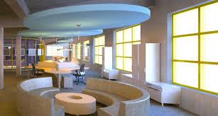 Commercial Design Susanhoman
