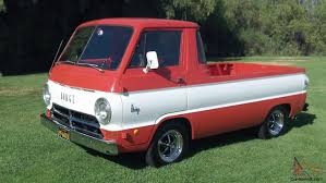 1968 Dodge A-100 Pick-up One Owner 43 Years 1964 Dodge A100 Pickup The Vault Classic Cars For Sale In Ohio Truck Van 641970 North Carolina 196470 1966 For Sale Hrodhotline 1965 Trucks Bigmatruckscom Van Custom Sportsman Camper Hot Rod V8 Muscle Vwvortexcom Party Gm Ford Ram Datsun Dodge Pickup Rare 318ci California Car Runs Great Looks Near Cadillac Michigan 49601 Classics On