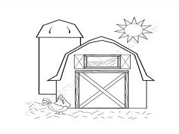 Barn Coloring Page #10061 Easter Coloring Pages Printable The Download Farm Page Hen Chicks Barn Looks Like Stock Vector 242803768 Shutterstock Cat Color Pages Printable Cat Kitten Coloring Free Funycoloring Nearly 1000 Handdrawn Drawing Top Dolphin Image To Print Owl Getcoloringpagescom Clipart Black And White Pencil In Barn Owl