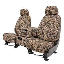 Camouflage Truck Seat Covers 24 Lovely Ford Truck Camo Seat Covers Motorkuinfo Looking For Camo Ford F150 Forum Community Of Capvating Kings Camouflage Bench Cover Cadian 072013 Tahoe Suburban Yukon Covercraft Chartt Realtree Elegant Usa Next Shop Your Way Online Realtree Black Low Back Bucket Prym1 Custom For Trucks And Suvs Amazoncom High Ingrated Seatbelt Disuntpurasilkcom Coverking Toyota Tundra 2017 Traditional Digital Skanda Neosupreme Mossy Oak Bottomland With 32014 Coverking Ballistic Atacs Law Enforcement Rear
