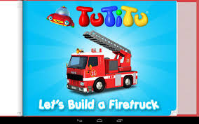 TuTiTu Fire Truck APK Download - Free Puzzle GAME For Android ... Build The Clics Fire Engine Toy And Extinguish Any Clictoys Play Fire Truck Kit Brie Blooms 239pcs New City Ladder Firefighter Water 02054 Model A Engine For Children Toddler Fun Learning Lego Your Own Adventure With A Minifigure Adapted Truck Popular Among Fighters Scania Group How To Food Yourself Simple Guide Lego Nwt Let Go My Legos Pinterest Paper Of Stock Vector Illustration Of Scissors Mville Department Lowes Event