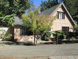 Corte Madera Real Estate - Real Estate Agent In Marin County, CA ... Get Details Of The Barn At Apple Tree Beach Hope Your Dream Home Corte Madera Real Estate Agent In Marin County Ca Blue Polk A Sandwich Salad And Wine Spot Eater Sf Town Center Created With Life Mind Pcataquis Us Crthouses 35 Fairview Ave 94925 Open Listings This 575 Million Orinda Even Has Private Observatory Dominican San Rafael Homes For Sale 455 Montecito Own Pacific Union Exellent Wood Full Size Hutch To Design Architecture Interior Newsletter Jerry Jacobs
