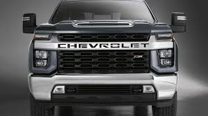 100 Wow Truck People Sure Hate The Looks Of The 2020 Silverado HD BestRide