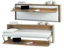 bureau escamotable mural design d intérieur armoire lit bureau escamotable simple but best