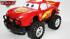 Delightful Monster Cars And Trucks #1 - Disney CARS Toys Monster ... Disney Lightning Mcqueen Truck Monster Zygzak Cars Toon Wrestling Ring Playset From Pixar Little Red Car Rhymes Songs Rig A Jig Truck Toys Hot Wheels In Falmouth Cornwall Gumtree Disneypixar Trucks Collection Mater Toons Toys Tmentor Frightning Mcmean Madness Vs Jam Entire 155 Custom World Grand Prix 2017s First Big Flop How Paramounts Went Awry Cars Episode 3 Of 7 Mcqueen Derby 8 Apb Trucks