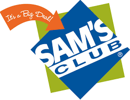 One Day Pass At Sams Club / Reallusion Discount Coupon 40 Off On Professional Morpilot Water Flosser Originally Oil Change Coupons Gallatin Tn Jet Airways Promo Code Singapore Jetcom Black Friday Ads Deals Sales Doorbusters 2018 Jetblue Graphic Dimeions Coupon Codes Thebuilderssupply Adlabs Imagica Discount Vouchers Fuel Meals Coupons Code In 2019 Foods And Drinks Set Justice 60 Jets Online Wwwmichaels Crafts Airways Discount Cutleryandmore Pro Bike Run Promoaffiliates Agency Coupon Promo Review Tire Employee Dress Smocked Auctions