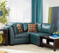 Roxy 3 Piece Modular Sectional Sofa by Lane Darvin Furniture