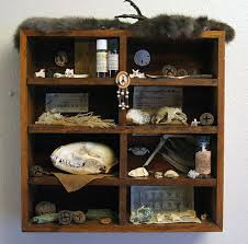 cabinet roch gap 336 best a cabinet of curiosities images on cabinet of