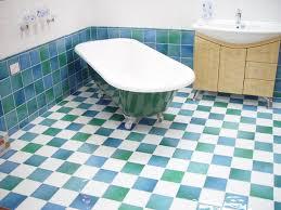 retro badezimmer bunt schrill bad11 ratgeber