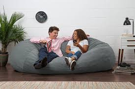 Best Bean Bag Chair Reviews 2018