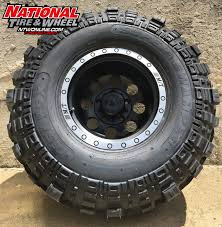 15X12 Mickey Thompson Classic Baja Lock Mounted Up To A 35X15.50-15 ... Mickey Thompson 31535r17 Et Street R Tire R2 Compund Hawks Third Spotted In The Shop Deegan 38 Allterrain 72630 Extreme Country Lt25585r16 Jegs Sidebiter Ii 15x8 Wheels Socal Custom Mustang Radial 3153517 3744r Free Classic Iii Polished Alloy Wheel For Vehicles With Baja Mtz Review Youtube Atz P3 Test Photo Image Gallery Truck Tires Raquo Product Turntable Video 38x1550x20 Mtzs 20x12 Fuel Hostages 1970 Gmc Silver Medal Hot Rod Network