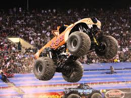 Taz Theme Song - YouTube Invader I Monster Trucks Wiki Fandom Powered By Wikia Jam Taz On Fire Youtube Cagorymonster Truck Promotions Australia The Worlds Best Photos Of Monster And Taz Flickr Hive Mind Theme Song Toyota Lexus Forum Performance Parts Tuning View Single Post Driving Fat Landy Bigfoot 21 2009 Hot Wheels 164 Archive Mayhem Discussion Board Monster Jam 5 17 Minute Super Surprise Egg Set 15 Amazoncom Colctible Looney Tunes Tazmian Devil Kids Truck Video Batman Vs Superman