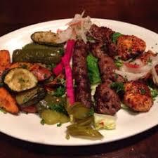 ier cuisine r ine alexandria mediterranean cuisine order 40 photos 88