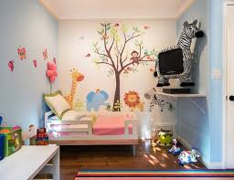 theme chambre bebe fille index of wp content uploads 2014 03