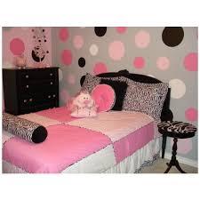 Pink Zebra Accessories For Bedroom by Best 25 Zebra Girls Rooms Ideas On Pinterest Diy Zebra