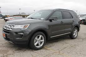 New 2019 Ford Explorer XLT $36,499.00 - VIN: 1FM5K7D84KGA08049 ... New 2019 Ford Explorer Xlt 4152000 Vin 1fm5k7d87kga51493 Super Duty F250 Crew Cab 675 Box King Ranch 2018 F150 Supercrew 55 4399900 Cars Buda Tx Austin Truck City Supercab 65 4249900 4699900 3649900 1fm5k7d84kga08049 Eddie And Were An Absolute Pleasure To Work With I 8 Xl 4043000