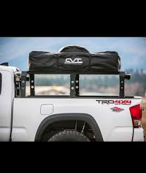 16+ Apex Modular Rack | All-Pro Off Road Kargo Master Heavy Duty Pro Ii Pickup Truck Topper Ladder Rack For 19992016 Toyota Tundra Crewmax With Thule 500xt Xporter Blog News New Xsporter With Lights Low All Alinum Usa Made 0515 Tacoma Apex Steel Pack Kit Allpro Off Road Window Cut Out Top 5 Christmas Gifts For The In Your Family Midsized Ram Rumored 2016present Bolt Together Xsporter Multiheight Magnum Installation A Tonneau Cover Youtube Proclamp Roof Mount Gun Progard Products Llc