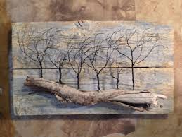 25+ Unique Driftwood Crafts Ideas On Pinterest | Driftwood Art ... Photo Gallery Horse Barn Chicago Tel847 4511705 Paul Miller 7m Woodworking Il The Barn Is Amy Mortons Worthy Followup To Found Restaurant Gilbert Hubbard Co 13 Cstruction Illinois Railway Museum Blog September 2016 City Savvy Imaging Different Types Of Wires In Electrical Flocculation Water Best 25 Doors For Sale Ideas On Pinterest Bedroom Closet Home Wedding Photographer Victoria Sprung Of January 2014 Jill Tiongco Photography