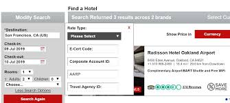 Paperchase Promo Code Canada Shop Marriott Discount Code 25 Off Lmb Promo Codes Top 2019 Coupons Promocodewatch Citrix Promo Code Charlotte Russe Online Coupon Russe Code June 2013 Printable Online For Charlotte Simple Dessert Ideas 5 Off 30 Today At Relibeauty 2015 Coupon Razer Codes December 2018 Naughty Coupons Him Fding A That Actually Works Best Latest And Discount Wilson Leather Holiday Gas Station Free Coffee Edreams Multi City