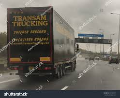 KENT UK 04 NOVEMBER 2017 Transam Stock Photo (Edit Now) 748565971 ... Daf Xf Ft 4x2 Super Space Cab Transam Trucking Flickr Ansamtrucking Hash Tags Deskgram Trans Am Trucks Governed Best Image Truck Kusaboshicom Global News Professional Brokers Transam Competitors Revenue And Employees Owler Company Profile Interesting Photos Tagged Ay14 Picssr Trucking Olathe Ks Jd Smith Driver Wins Toronto Competion Pepicturess Most Teresting Truck Trailer Transport Express Freight Logistic Diesel Mack