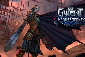 Meta Decks Hearthstone September by Best Knights Of The Frozen Throne Decks Red Bull