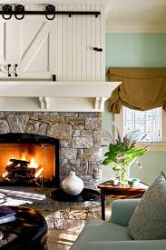 san francisco houzz fireplace mantels living room traditional with