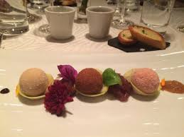 pot au feu prague candies of foie gras picture of pot au feu prague tripadvisor