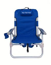 IMPRINTED Personalized Big Boy Extra Wide Backpack Chair By Rio Beach Outsunny Folding Zero Gravity Rocking Lounge Chair With Cup Holder Tray Black 21 Best Beach Chairs 2019 The Strategist New York Magazine Selecting The Deck Boating Hiback Steel Bpack By Rio Sea Fniture Marine Hdware Double Wide Helm Personalised Printed Branded Uk Extrawide Mesh Chairs Foldable Alinum Sports Green Caravan Blue Xl Suspension Patio Titanic J And R Guram Choice Products 2person Holders Tan
