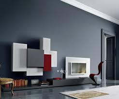 design tv hifi möbel modern individuell konfigurierbar