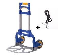 Hand Cart: Amazon.ca 55 Gallon Barrel Dolly Pallet Hand Truck For Sale Asphalt Or Loading Wooden Crate Cargo Box Into A Pickup Decorating Cart Four Wheel Fniture Dollies 440lb Portable Stair Climbing Folding Climb Harper Trucks Lweight 400 Lb Capacity Nylon Convertible Az Hire Plant Tool Dublin Ireland Heavy Duty 2 In 1 Appliance Moving Mobile Lift Magliner 500 Alinum With Vertical Loop 700 Super Steel Krane Amg250 Truckplatform Bh Amazoncom Dtbk1935p