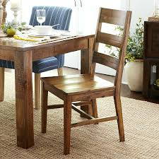 Pier One Dining Table Set by Pier One Dining Room Chairs Pier One Dining Room Tables Bradding