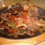 El Patio Dyersburg Tn Lunch Menu by Los Portales Mexican 15 Reviews Mexican 2385 Lake Rd