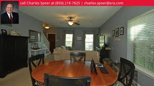 The Dining Room Inwood Wv 25428 by 1917 Mooring Dr Navarre Fl 32566 Mls 783948 Youtube