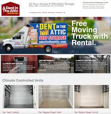 Nuance Agency   Advertising – Marketing – Communications Tallahassee Grip And Electric Trucks Lights Enterprise Moving Truck Cargo Van Pickup Rental Used For Sale In Fl On Buyllsearch Rent A Moving Truck August 2018 Discounts Four Star Freightliner Semi Service Sales Parts Rentals Cheapest Top Car Release 2019 20 Browning Storage 3965 W Pensacola St 32304 5th Wheel Fifth Hitch Operated Crane Tampa Orlando Jacksonville Miami City Of Elgin Vactor Envirosight Pb Loader