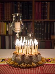 1200px Birthday cake %