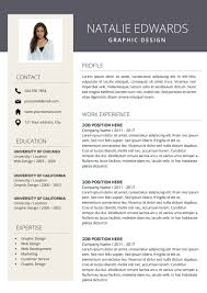 Resume Template CV Cover Letter #Ad , #sponsored, #Cover#PDF ... Kallio Simple Resume Word Template Docx Green Personal Docx Writer Templates Wps Free In Illustrator Ai Format Creative Resume Mplate Word 026 Ideas Modern In Amazing Joe Crinkley 12 Minimalist Professional Microsoft And Google Download Souvirsenfancexyz 45 Cv Sme Twocolumn Resumgocom Page Resumelate One Commercewordpress Example