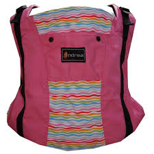 *SOLD* [PRESCHOOL] Andrea Baby Carrier - Pink Stripes Graco Standard Full Sized Crib Slate Gray Peg Perego Tatamia 3in1 Highchair In Stripes Black Stokke Tripp Trapp High Chair 2018 Heather Pink Costway Baby Infant Toddler Feeding Booster Folding Height Adjustable Recline Buy Chairs Online At Overstock Our Best Walmartcom My Babiie Group 012 Isofix Car Seat Complete Gear Bundstroller Travel System Table 2 Goldie Walmart Inventory Boost 1 Breton Stripe Evenflo 4in1 Eat Grow Convertible Prism