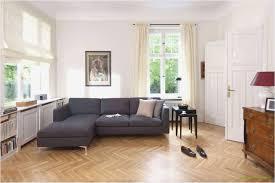 grosses langes wohnzimmer einrichten caseconrad