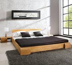 schlafzimmer buche