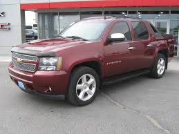 Powell, WY - 2008 Acadia Vehicles For Sale Exceptional 2017 Gmc Acadia Denali Limited Slip Blog 2013 Review Notes Autoweek New 2019 Awd 2012 Photo Gallery Truck Trend St Louis Area Buick Dealer Laura Campton 2014 Vehicles For Sale Allwheel Drive Pictures Marlinton 2007 Does The All Terrain Live Up To Its Name Roads Used Chevrolet 2016 Slt1