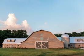 The Silo Event Center - Venue - Hopkinsville, KY - WeddingWire The Barn At Springhouse Gardens Wedding Venue In Nicholasville Ky Four Star Village Rustic Red Fox Kentucky Danville Venues Reviews For Reception Lexington Hyatt Regency Lexington Morgan Jake Prickel Keith Melissa Photography Detail Photos In Ma Offering Perfect Setting Gibbet Hill 15 Best Images On Pinterest Evans Orchard Event Ceremony Georgetown