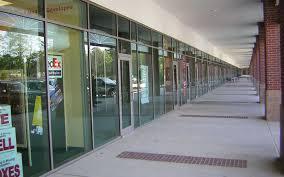 Kawneer Curtain Wall Doors by Kawneer Doors Revit U0026 190 350 500 Entrances