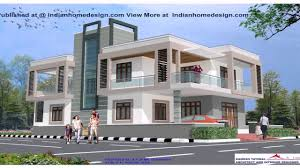 Indian House Architecture Design In Punjab - YouTube Indian House Roof Railing Design Youtube Modernist In India A Fusion Of Traditional And Modern Extraordinary Free Plans Designs Ideas Best Architect Imanada Sq Ft South Home Front Elevation Peenmediacom Cool On Creative 111 Best Beautiful Images On Pinterest Enchanting 92 Interior Dream House Home Design In 2800 Sqfeet Architecture