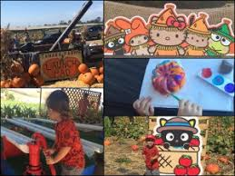 Tanaka Farms Pumpkin Patch Directions by Tanaka Farms Pumpkin Patch U2013 Veganceliacmama
