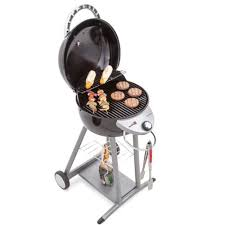 Patio Bistro 240 Assembly Instructions by Char Broil Infrared Electric Grill In Black At Menards
