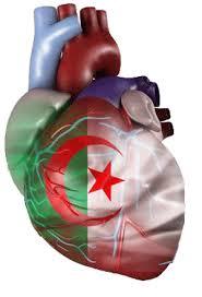 الجزائر أم الدنيا و لي فيها لا يفوتكم