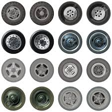 Vector Truck Wheels Set Royalty Free Cliparts, Vectors, And Stock ... Adv1 5s Truck Spec Wheels Custom Rims Aftermarket Truck Drt Sota Offroad Used Gmc For Sale Mb Icon Multispoke Painted Passenger Brandt Ltd Trailer Alloy In Hawkes Bay By Black Rhino Hurst Stunner Socal Introduces The Armory Wheel Peak At Butler Tires And Atlanta Ga Cajon Bully Pro Off Road Level 8