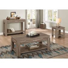 Furniture Ideas ~ Craigslist Reno Furniture By Owner Modesto Cars ... Craigslist Yakima Used Cars And Trucks For Sale By Owner Ford F150 Org Dallas And Awesome Beautiful Tri Axle Dump By Truck Accident Alburque Best Of 20 Photo Pennsylvania New Baton Rouge La 82019 Car On In Connecticutused For Dothan Al Auto Info Travel Trailers Unique Arkansas Fresh Spokane Washington Local Private